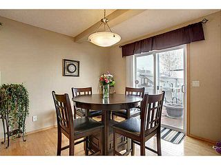 Photo 6: 12911 Coventry Hills Way NE in CALGARY: Coventry Hills Residential Detached Single Family for sale (Calgary)  : MLS®# C3590780