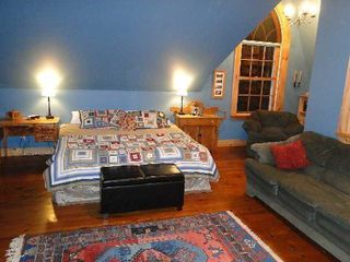 Photo 7: 207 Farms Road in Kawartha Lakes: Woodville House (2-Storey) for sale : MLS®# X2807096