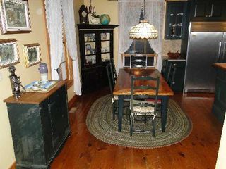 Photo 5: 207 Farms Road in Kawartha Lakes: Woodville House (2-Storey) for sale : MLS®# X2807096