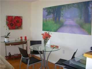 Photo 5: 1102 1570 7TH Ave W in THE TERRACES ON 7TH: Fairview VW Home for sale ()