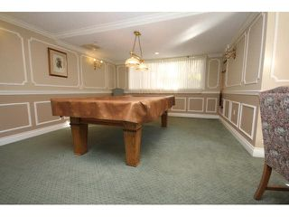 "Photo 19: 214 8775 JONES Road in Richmond: Brighouse South Condo for sale in ""REGENT'S GATE"" : MLS®# V1056694"