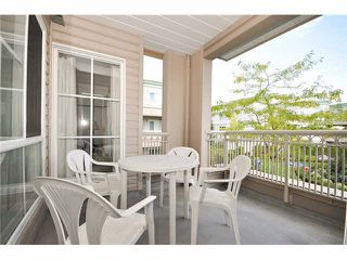 "Photo 17: 214 8775 JONES Road in Richmond: Brighouse South Condo for sale in ""REGENT'S GATE"" : MLS®# V1056694"