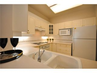 "Photo 12: 214 8775 JONES Road in Richmond: Brighouse South Condo for sale in ""REGENT'S GATE"" : MLS®# V1056694"