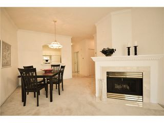 "Photo 4: 214 8775 JONES Road in Richmond: Brighouse South Condo for sale in ""REGENT'S GATE"" : MLS®# V1056694"