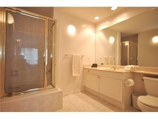 "Photo 14: 214 8775 JONES Road in Richmond: Brighouse South Condo for sale in ""REGENT'S GATE"" : MLS®# V1056694"