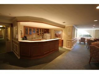 "Photo 20: 214 8775 JONES Road in Richmond: Brighouse South Condo for sale in ""REGENT'S GATE"" : MLS®# V1056694"
