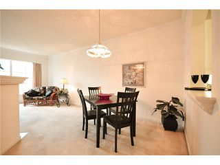"Photo 7: 214 8775 JONES Road in Richmond: Brighouse South Condo for sale in ""REGENT'S GATE"" : MLS®# V1056694"