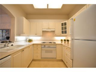 "Photo 9: 214 8775 JONES Road in Richmond: Brighouse South Condo for sale in ""REGENT'S GATE"" : MLS®# V1056694"