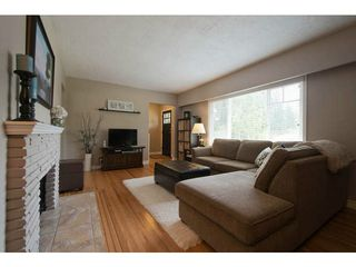 Photo 3: 914 E 13TH Street in North Vancouver: Boulevard House for sale : MLS®# V1062796