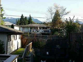 Photo 10: 914 E 13TH Street in North Vancouver: Boulevard House for sale : MLS®# V1062796