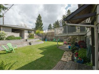 Photo 20: 914 E 13TH Street in North Vancouver: Boulevard House for sale : MLS®# V1062796