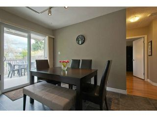 Photo 7: 914 E 13TH Street in North Vancouver: Boulevard House for sale : MLS®# V1062796