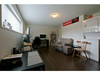 Photo 17: 914 E 13TH Street in North Vancouver: Boulevard House for sale : MLS®# V1062796