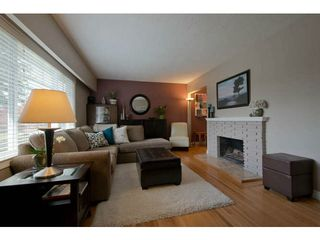 Photo 4: 914 E 13TH Street in North Vancouver: Boulevard House for sale : MLS®# V1062796