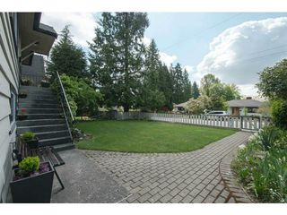Photo 2: 914 E 13TH Street in North Vancouver: Boulevard House for sale : MLS®# V1062796