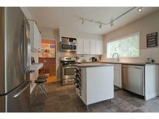 Photo 6: 914 E 13TH Street in North Vancouver: Boulevard House for sale : MLS®# V1062796