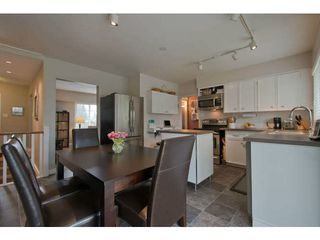 Photo 8: 914 E 13TH Street in North Vancouver: Boulevard House for sale : MLS®# V1062796