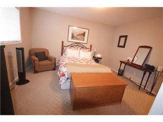 Photo 10: 201 800 YANKEE VALLEY Boulevard SE: Airdrie Townhouse for sale : MLS®# C3643287
