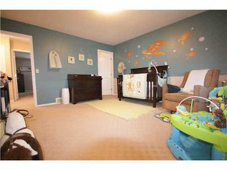 Photo 13: 201 800 YANKEE VALLEY Boulevard SE: Airdrie Townhouse for sale : MLS®# C3643287