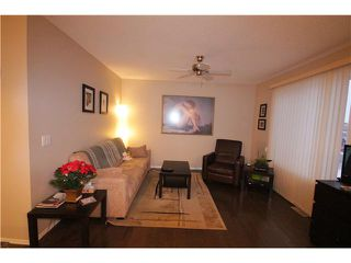 Photo 6: 201 800 YANKEE VALLEY Boulevard SE: Airdrie Townhouse for sale : MLS®# C3643287