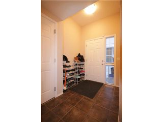 Photo 2: 201 800 YANKEE VALLEY Boulevard SE: Airdrie Townhouse for sale : MLS®# C3643287