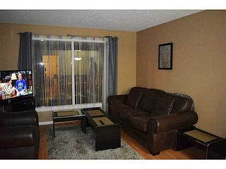 Photo 6: 3118 109 Avenue SW in Calgary: Cedarbrae Residential Attached for sale : MLS®# C3646421