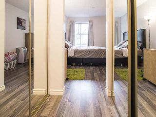 """Photo 13: 203 1188 CARDERO Street in Vancouver: West End VW Condo for sale in """"The Hampstead"""" (Vancouver West)  : MLS®# V1100116"""