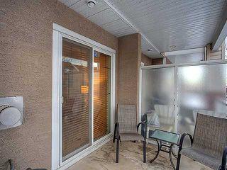 Photo 18: 219 1808 36 Avenue SW in Calgary: Altadore_River Park Condo for sale : MLS®# C3649309