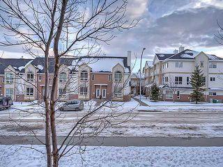 Photo 19: 219 1808 36 Avenue SW in Calgary: Altadore_River Park Condo for sale : MLS®# C3649309