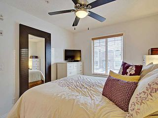 Photo 12: 219 1808 36 Avenue SW in Calgary: Altadore_River Park Condo for sale : MLS®# C3649309