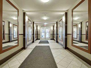 Photo 20: 219 1808 36 Avenue SW in Calgary: Altadore_River Park Condo for sale : MLS®# C3649309