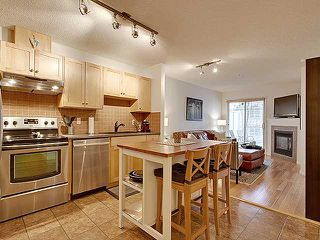 Photo 8: 219 1808 36 Avenue SW in Calgary: Altadore_River Park Condo for sale : MLS®# C3649309
