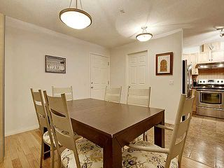 Photo 11: 219 1808 36 Avenue SW in Calgary: Altadore_River Park Condo for sale : MLS®# C3649309