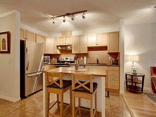 Photo 7: 219 1808 36 Avenue SW in Calgary: Altadore_River Park Condo for sale : MLS®# C3649309