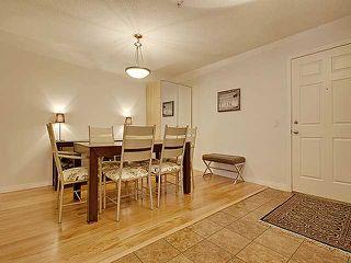 Photo 10: 219 1808 36 Avenue SW in Calgary: Altadore_River Park Condo for sale : MLS®# C3649309