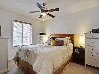 Photo 14: 219 1808 36 Avenue SW in Calgary: Altadore_River Park Condo for sale : MLS®# C3649309