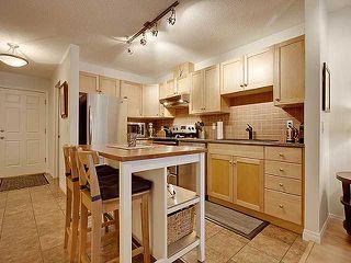 Photo 6: 219 1808 36 Avenue SW in Calgary: Altadore_River Park Condo for sale : MLS®# C3649309