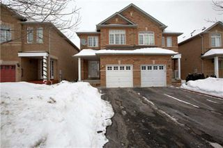 Main Photo: 71 Woodhaven Drive in Brampton: Fletcher's Meadow House (2-Storey) for sale : MLS®# W3116659