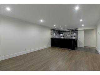 Photo 5: 1698 EDEN Avenue in Coquitlam: Central Coquitlam House for sale : MLS®# V1120825