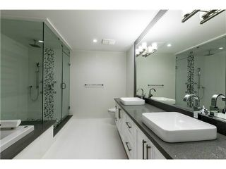 Photo 19: 1698 EDEN Avenue in Coquitlam: Central Coquitlam House for sale : MLS®# V1120825