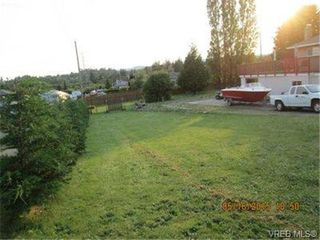 Photo 2: 4238 Springridge Crescent in VICTORIA: SW Northridge Single Family Detached for sale (Saanich West)  : MLS®# 350945