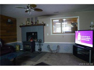 Photo 8: 4238 Springridge Crescent in VICTORIA: SW Northridge Single Family Detached for sale (Saanich West)  : MLS®# 350945