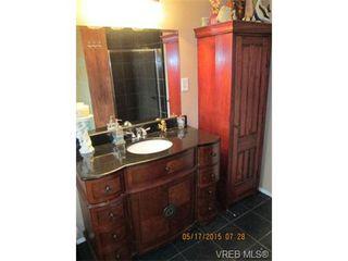Photo 5: 4238 Springridge Crescent in VICTORIA: SW Northridge Single Family Detached for sale (Saanich West)  : MLS®# 350945