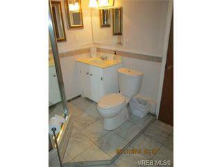 Photo 7: 4238 Springridge Crescent in VICTORIA: SW Northridge Single Family Detached for sale (Saanich West)  : MLS®# 350945