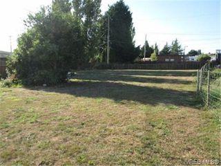 Photo 13: 4238 Springridge Crescent in VICTORIA: SW Northridge Single Family Detached for sale (Saanich West)  : MLS®# 350945