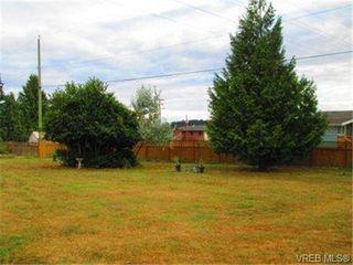 Photo 12: 4238 Springridge Crescent in VICTORIA: SW Northridge Single Family Detached for sale (Saanich West)  : MLS®# 350945