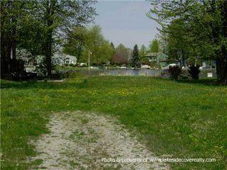 Photo 4: 56 Simcoe Road in Ramara: Rural Ramara Property for sale : MLS®# X3202866
