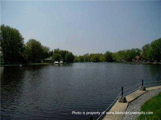 Photo 17: 56 Simcoe Road in Ramara: Rural Ramara Property for sale : MLS®# X3202866