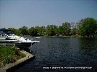 Photo 16: 56 Simcoe Road in Ramara: Rural Ramara Property for sale : MLS®# X3202866