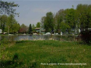 Photo 1: 56 Simcoe Road in Ramara: Rural Ramara Property for sale : MLS®# X3202866